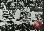 Image of Archduke Franz Ferdinand Europe, 1911, second 29 stock footage video 65675020545