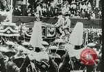 Image of Archduke Franz Ferdinand Europe, 1911, second 30 stock footage video 65675020545