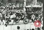 Image of Archduke Franz Ferdinand Europe, 1911, second 31 stock footage video 65675020545