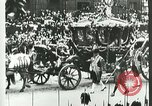 Image of Archduke Franz Ferdinand Europe, 1911, second 32 stock footage video 65675020545