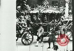 Image of Archduke Franz Ferdinand Europe, 1911, second 33 stock footage video 65675020545