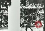 Image of Archduke Franz Ferdinand Europe, 1911, second 34 stock footage video 65675020545