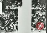 Image of Archduke Franz Ferdinand Europe, 1911, second 35 stock footage video 65675020545