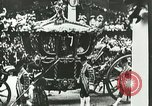 Image of Archduke Franz Ferdinand Europe, 1911, second 37 stock footage video 65675020545