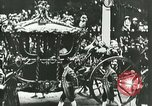 Image of Archduke Franz Ferdinand Europe, 1911, second 38 stock footage video 65675020545