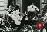 Image of Archduke Franz Ferdinand Europe, 1911, second 41 stock footage video 65675020545