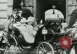Image of Archduke Franz Ferdinand Europe, 1911, second 42 stock footage video 65675020545