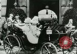 Image of Archduke Franz Ferdinand Europe, 1911, second 45 stock footage video 65675020545