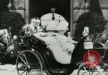 Image of Archduke Franz Ferdinand Europe, 1911, second 46 stock footage video 65675020545