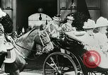 Image of Archduke Franz Ferdinand Europe, 1911, second 47 stock footage video 65675020545