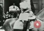 Image of Archduke Franz Ferdinand Europe, 1911, second 49 stock footage video 65675020545