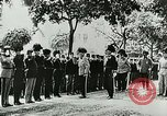 Image of Archduke Franz Ferdinand Europe, 1911, second 53 stock footage video 65675020545