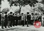 Image of Archduke Franz Ferdinand Europe, 1911, second 54 stock footage video 65675020545