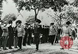 Image of Archduke Franz Ferdinand Europe, 1911, second 56 stock footage video 65675020545