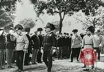 Image of Archduke Franz Ferdinand Europe, 1911, second 57 stock footage video 65675020545