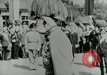 Image of Archduke Franz Ferdinand Europe, 1911, second 58 stock footage video 65675020545