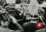 Image of Archduke Franz Ferdinand Europe, 1911, second 59 stock footage video 65675020545