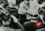 Image of Archduke Franz Ferdinand Europe, 1911, second 60 stock footage video 65675020545
