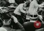 Image of Archduke Franz Ferdinand Europe, 1911, second 61 stock footage video 65675020545