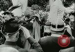 Image of Archduke Franz Ferdinand Europe, 1911, second 62 stock footage video 65675020545