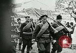 Image of World War I Europe, 1912, second 14 stock footage video 65675020546