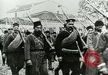 Image of World War I Europe, 1912, second 15 stock footage video 65675020546