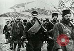 Image of World War I Europe, 1912, second 16 stock footage video 65675020546