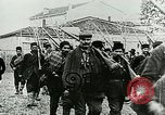 Image of World War I Europe, 1912, second 17 stock footage video 65675020546