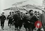 Image of World War I Europe, 1912, second 18 stock footage video 65675020546