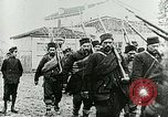 Image of World War I Europe, 1912, second 19 stock footage video 65675020546