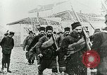 Image of World War I Europe, 1912, second 20 stock footage video 65675020546
