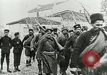 Image of World War I Europe, 1912, second 22 stock footage video 65675020546