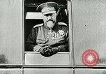 Image of World War I Europe, 1912, second 23 stock footage video 65675020546
