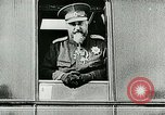 Image of World War I Europe, 1912, second 24 stock footage video 65675020546