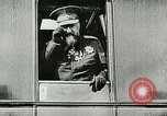 Image of World War I Europe, 1912, second 25 stock footage video 65675020546
