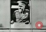 Image of World War I Europe, 1912, second 26 stock footage video 65675020546
