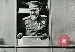 Image of World War I Europe, 1912, second 27 stock footage video 65675020546