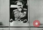 Image of World War I Europe, 1912, second 28 stock footage video 65675020546