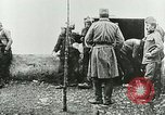 Image of World War I Europe, 1912, second 29 stock footage video 65675020546