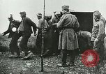 Image of World War I Europe, 1912, second 30 stock footage video 65675020546