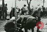 Image of World War I Europe, 1912, second 31 stock footage video 65675020546