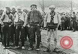 Image of World War I Europe, 1912, second 33 stock footage video 65675020546
