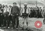 Image of World War I Europe, 1912, second 34 stock footage video 65675020546