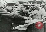 Image of World War I Europe, 1912, second 36 stock footage video 65675020546