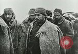 Image of World War I Europe, 1912, second 37 stock footage video 65675020546