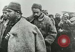 Image of World War I Europe, 1912, second 38 stock footage video 65675020546