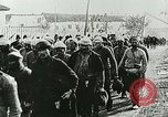 Image of World War I Europe, 1912, second 39 stock footage video 65675020546