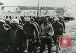 Image of World War I Europe, 1912, second 40 stock footage video 65675020546