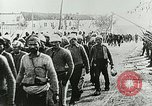Image of World War I Europe, 1912, second 41 stock footage video 65675020546