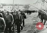 Image of World War I Europe, 1912, second 42 stock footage video 65675020546